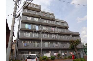 塚田 徒歩3分 3階 2LDK 賃貸マンション
