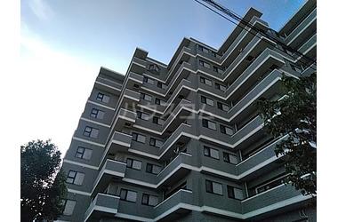オーキッドレジデンス西小岩 2階 2LDK 賃貸マンション