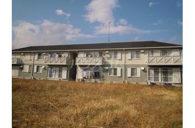 若宮ハイツF 1階 3DK 賃貸アパート