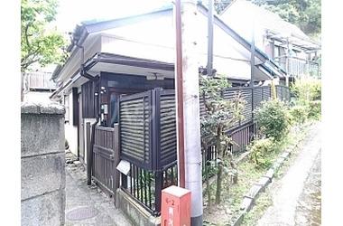 ウィザード横須賀吉倉 1階 4R 賃貸一戸建て