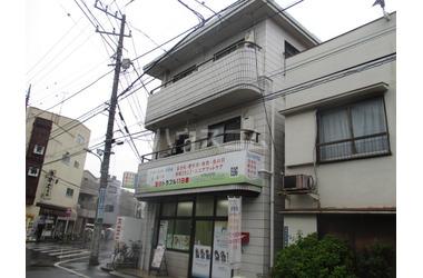 宮内商事ビル 1階 1LDK 賃貸マンション