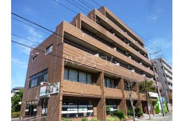東船橋 徒歩9分 4階 3LDK 賃貸マンション