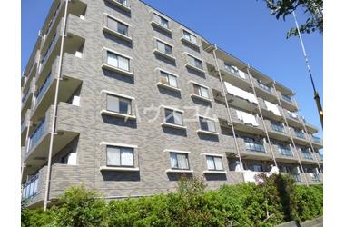 ドルフソニアドーロ 5階 3LDK 賃貸マンション