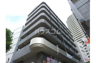 プレジール船橋本町 6階 1LDK 賃貸マンション