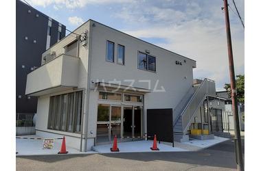柴崎体育館 徒歩19分 2階 1LDK 賃貸アパート