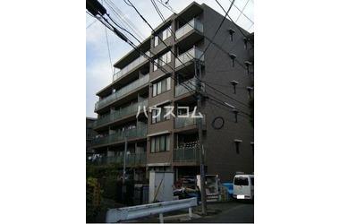 エテルニテ(S) 1階 2LDK 賃貸マンション