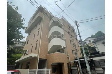 石川町 徒歩3分 5階 2LDK 賃貸マンション