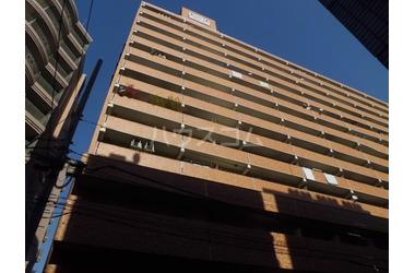 ライオンズステーションプラザ両国 11階 2LDK 賃貸マンション