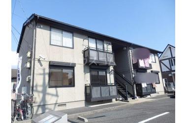 五井 徒歩42分 1階 3DK 賃貸アパート