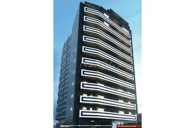 AXAS駒込アジールコート 2階 1K 賃貸マンション