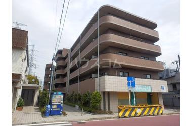 塚田 徒歩4分 4階 3LDK 賃貸マンション