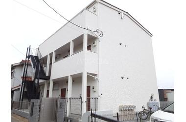 カーサ五香西 1階 1R 賃貸アパート
