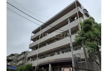 ライオンズマンション船橋海神 2階 3DK 賃貸マンション