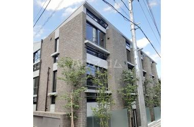 駒沢大学 徒歩5分 B1階 1LDK 賃貸マンション