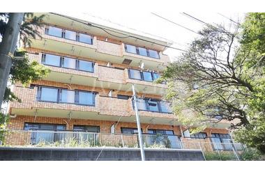 ハイツレインボー岸谷 3階 3LDK 賃貸マンション