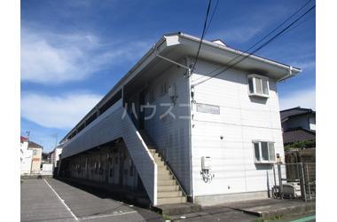 ジュエル花島第一 2階 3DK 賃貸アパート