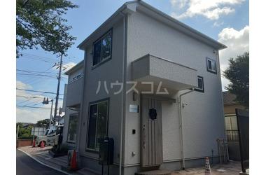 グリーンハウス 2階 2DK 賃貸アパート