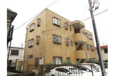 ロイヤルマンション21 2階 3R 賃貸マンション