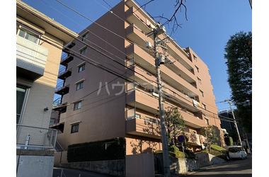 江田 徒歩15分 7階 3LDK 賃貸マンション