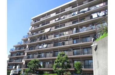 コスモ土気エクストール 2階 3LDK 賃貸マンション