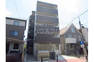 セラ ビューノ本八幡 2階 1DK 賃貸マンション