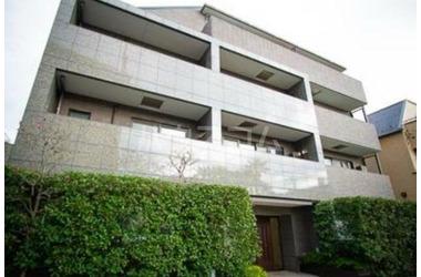 駒沢大学 徒歩12分 1階 1LDK 賃貸マンション