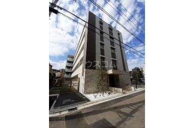 シャルフィー 3階 1LDK 賃貸マンション