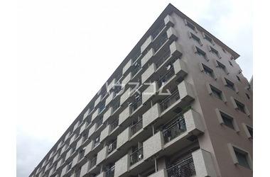 関屋ステーションハイツ 2階 2LDK 賃貸マンション