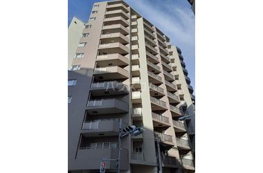 ドゥーエ東池袋 10階 1SLDK 賃貸マンション