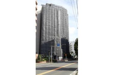 ライオンズステーションプラザ市川・国府台 1階 1R 賃貸マンション