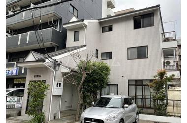 北浦和 徒歩2分 1階 3LDK 賃貸マンション