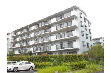 杉戸高野台 徒歩7分 1階 3LDK 賃貸マンション