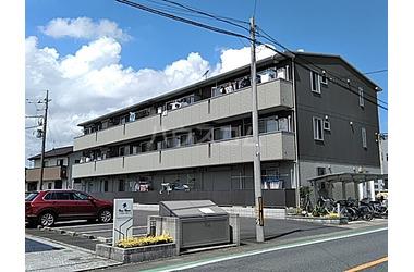 小泉町 徒歩30分 1階 3LDK 賃貸アパート