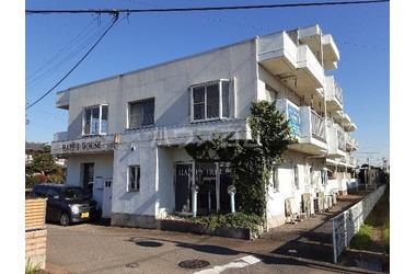世良田 徒歩39分 3階 3DK 賃貸マンション
