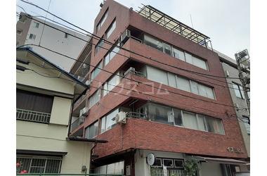 千葉 徒歩8分 5階 2LDK 賃貸マンション