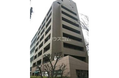 プレジール笹塚 8階 2LDK 賃貸マンション