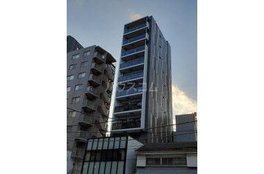 ザ・プレイス駒込 8階 1R 賃貸マンション