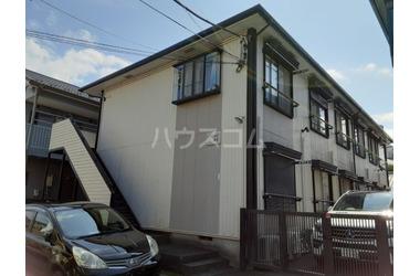 シーサイドハウス福美 1階 1R 賃貸アパート