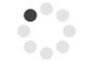 鉄道博物館(大成) 徒歩14分 1階 1LDK 賃貸アパート