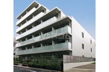 新宿 徒歩5分 5階 1LDK 賃貸マンション