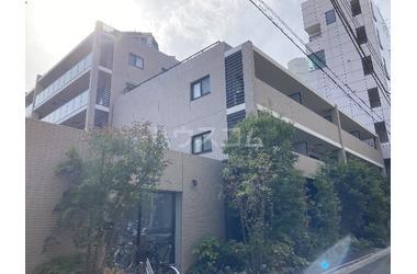 東中野 徒歩5分 2階 1LDK 賃貸マンション