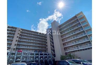 オハナ橋本 8階 4LDK 賃貸マンション