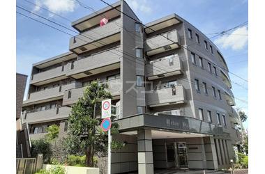 アーバンプレイス橋本 5階 3LDK 賃貸マンション