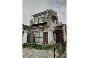 花崎 徒歩21分 1-2階 2LDK 賃貸一戸建て