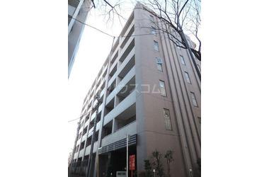 日神デュオステージ桜上水 6階 1LDK 賃貸マンション