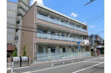 エムズステート鶴見 3階 1R 賃貸マンション