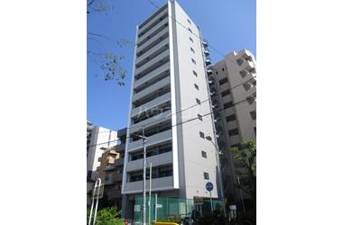 プライマル西蒲田 9階 1LDK 賃貸マンション