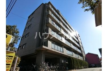 アビタシオンクレール 2階 2SDK 賃貸マンション