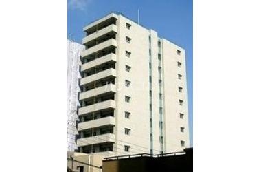 HF西新宿レジデンスEAST 9階 1LDK 賃貸マンション
