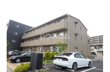 京成津田沼 徒歩15分 1階 1LDK 賃貸アパート